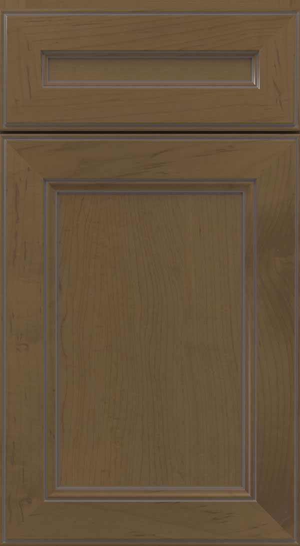 eastport_5_piece_maple_recessed_panel_cabinet_door_karoo_rye