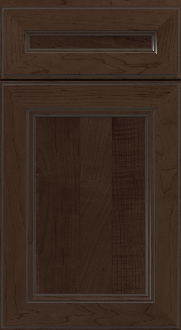 eastport_5_piece_maple_recessed_panel_cabinet_door_porter_cocoa