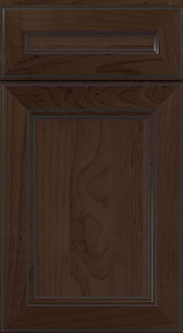 eastport_5_piece_maple_recessed_panel_cabinet_door_porter_ebony