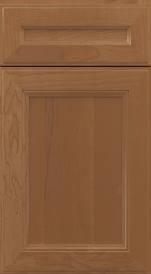eastport_5_piece_maple_recessed_panel_cabinet_door_terrain