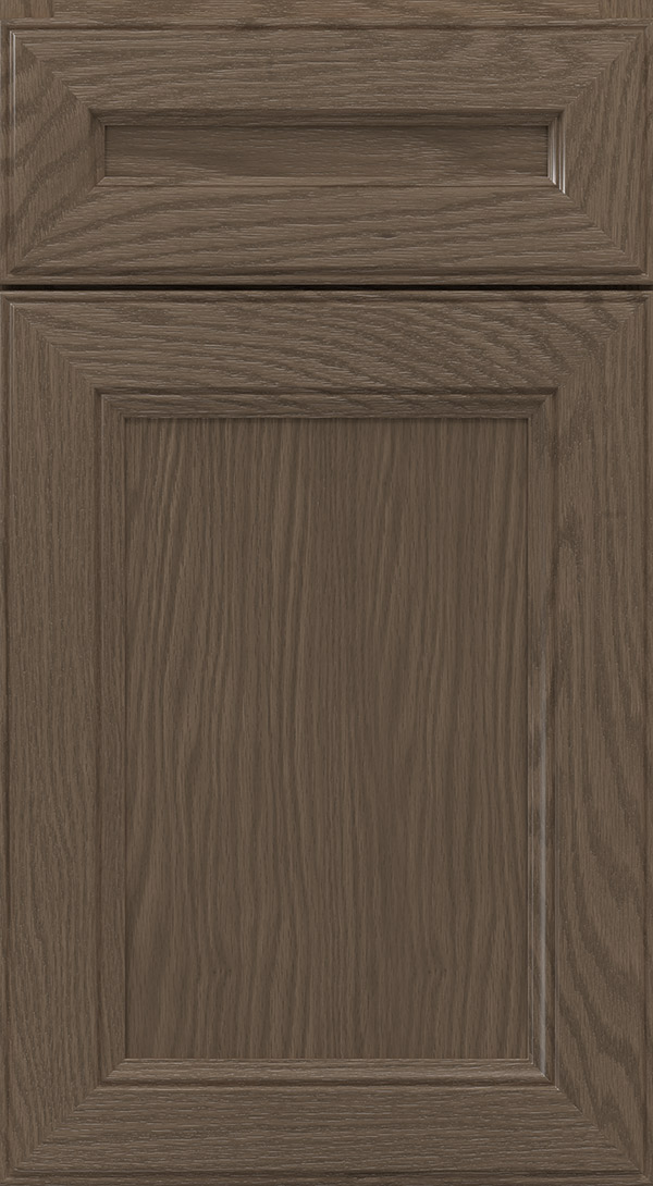 eastport_5_piece_oak_recessed_panel_cabinet_door_anchor