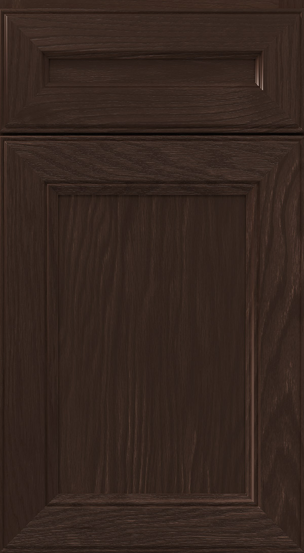 eastport_5_piece_oak_recessed_panel_cabinet_door_buckboard