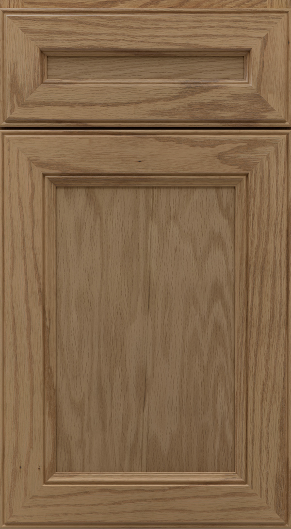 eastport_5_piece_oak_recessed_panel_cabinet_door_fallow