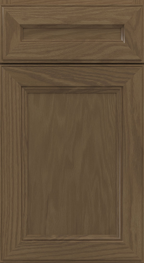 eastport_5_piece_oak_recessed_panel_cabinet_door_karoo