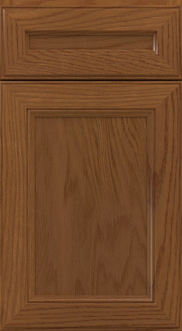eastport_5_piece_oak_recessed_panel_cabinet_door_terrain