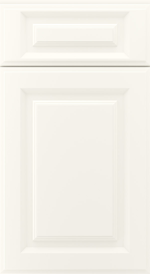 harbour_court_5_piece_thermofoil_cabinet_door_white