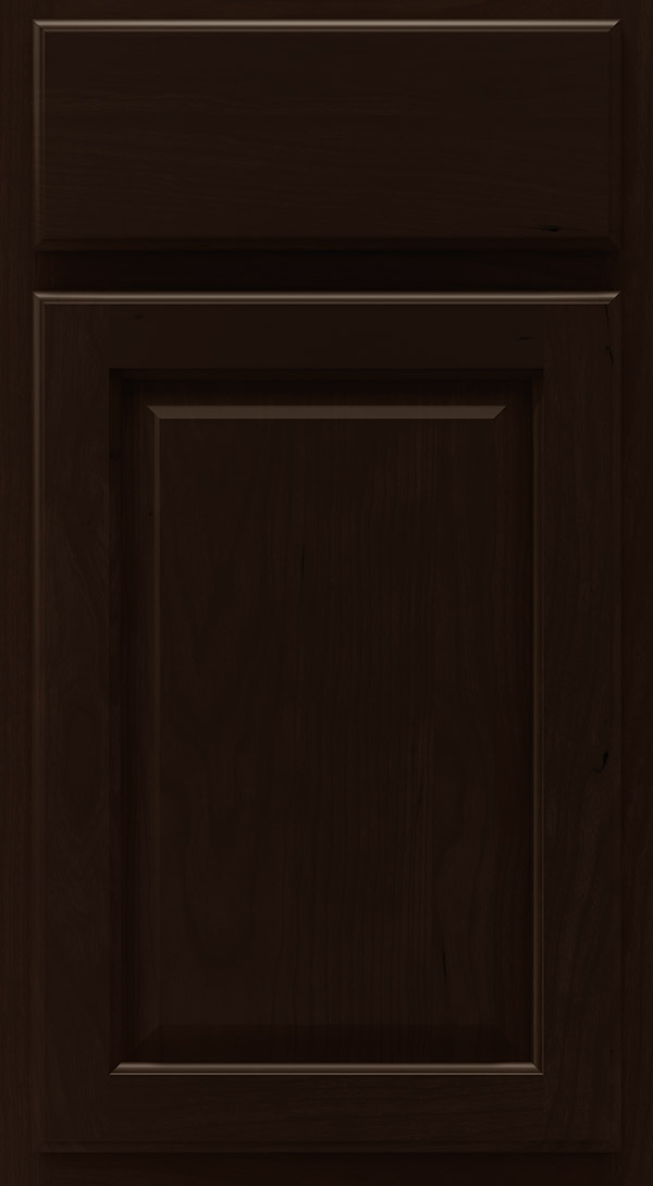 heartland_cherry_raised_panel_cabinet_door_java