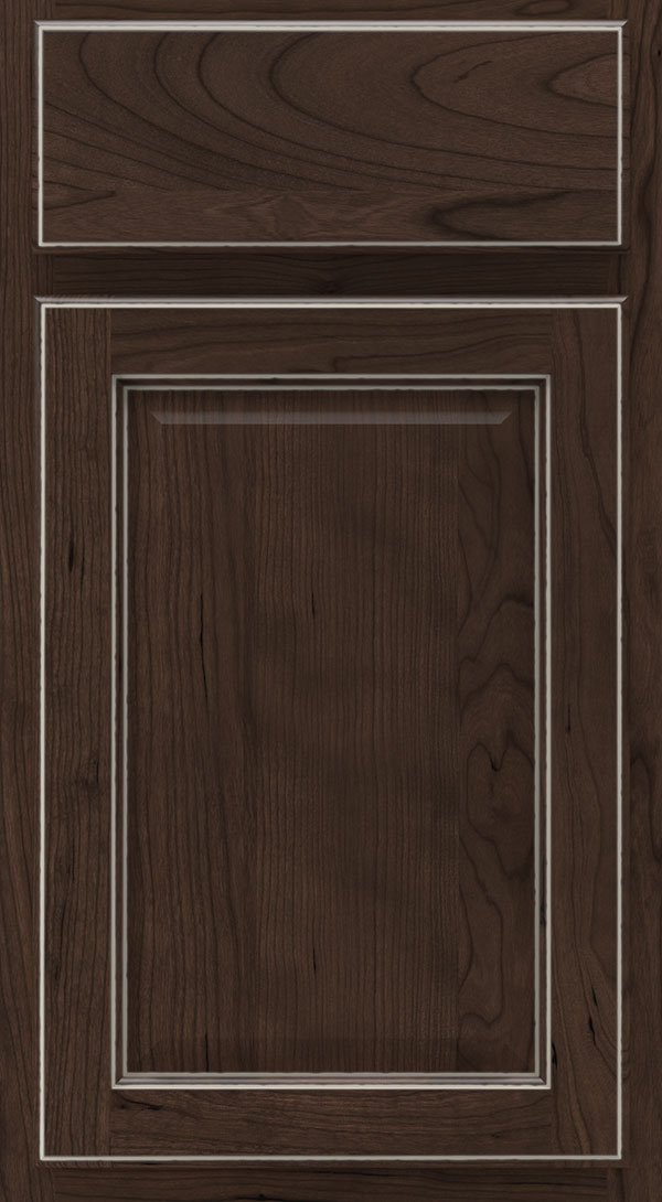 heartland_cherry_raised_panel_cabinet_door_porter_husk