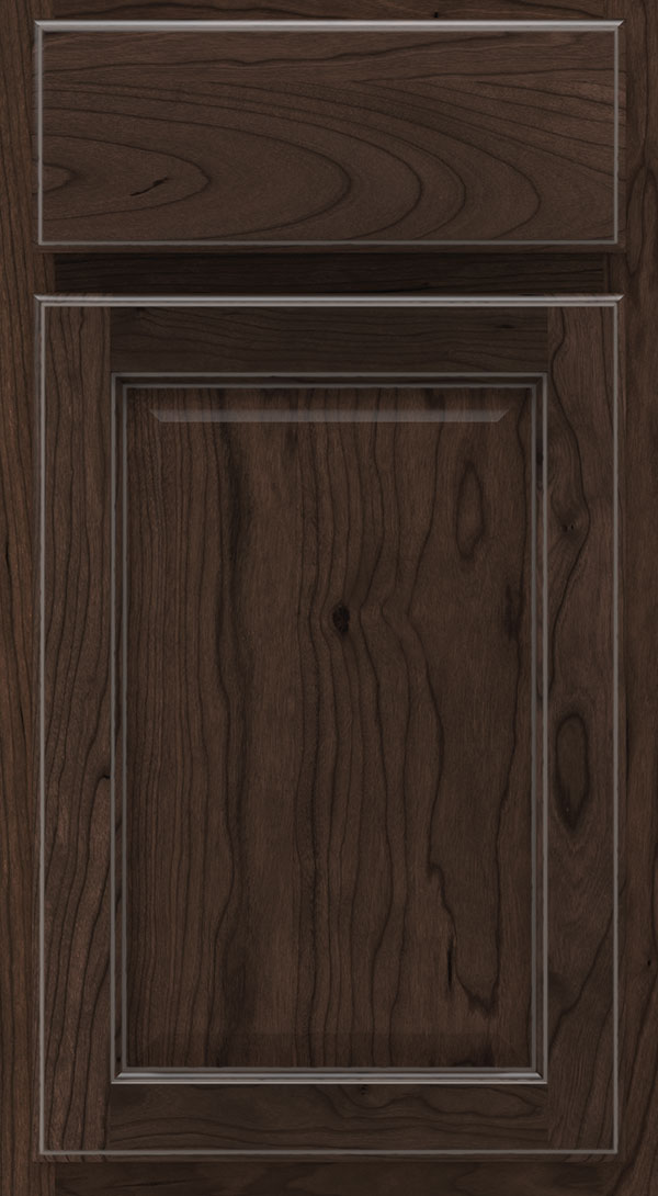 heartland_cherry_raised_panel_cabinet_door_porter_rye