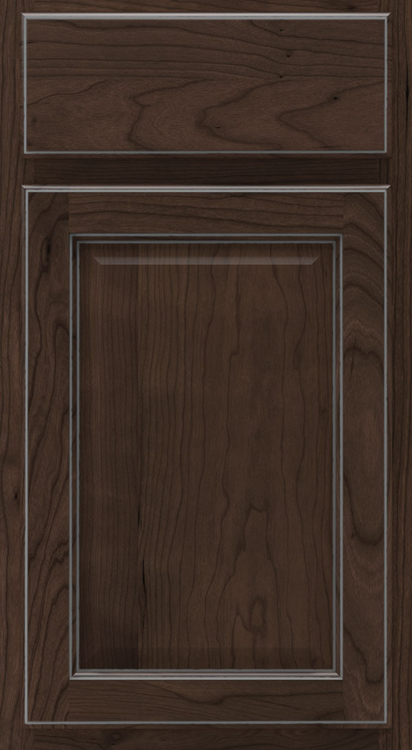 heartland_cherry_raised_panel_cabinet_door_porter_smoke