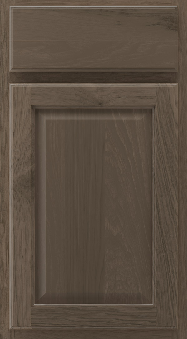 heartland_hickory_raised_panel_cabinet_door_anchor