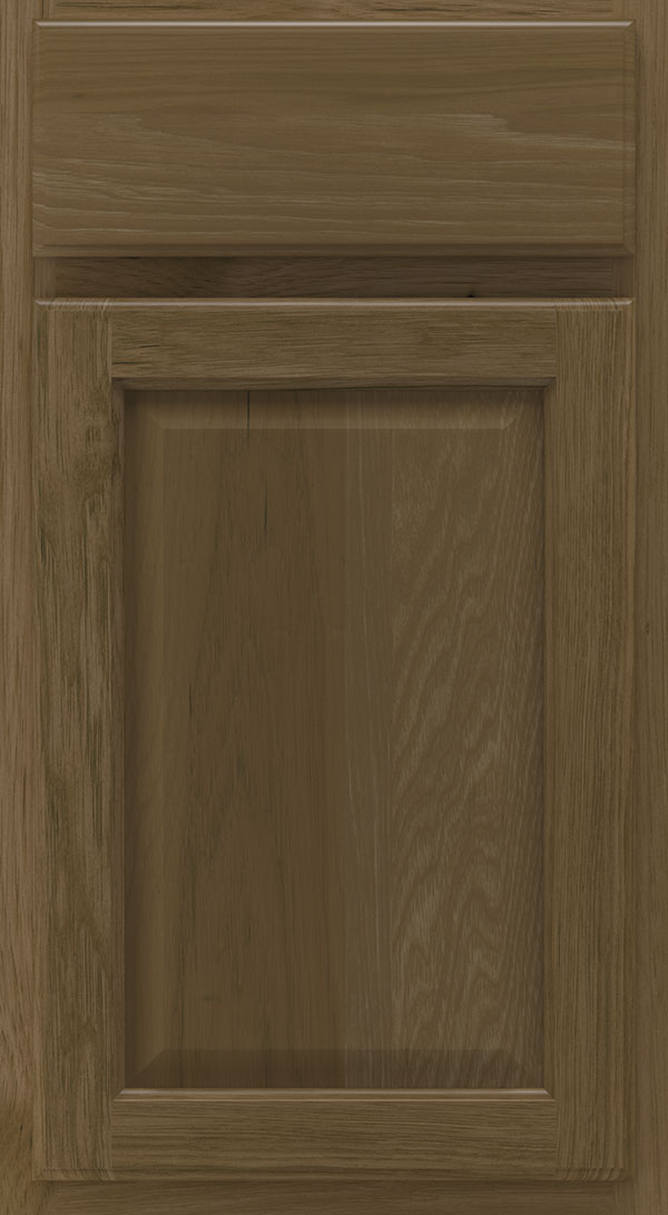 heartland_hickory_raised_panel_cabinet_door_karoo