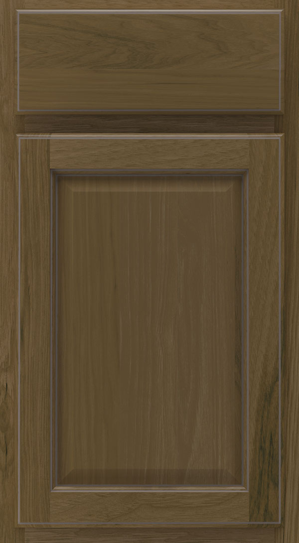 heartland_hickory_raised_panel_cabinet_door_karoo_rye