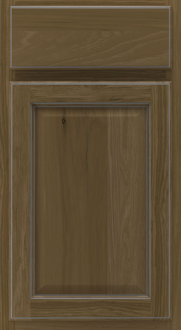 heartland_hickory_raised_panel_cabinet_door_karoo_smoke