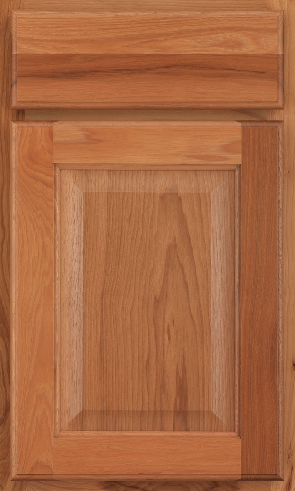heartland_hickory_raised_panel_cabinet_door_light