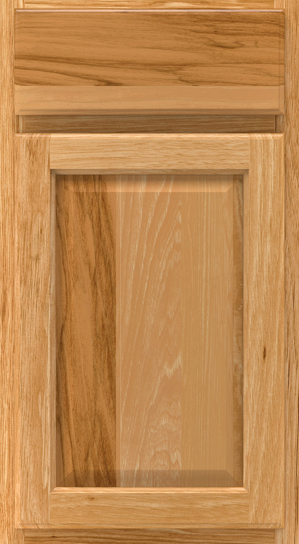 heartland_hickory_raised_panel_cabinet_door_natural