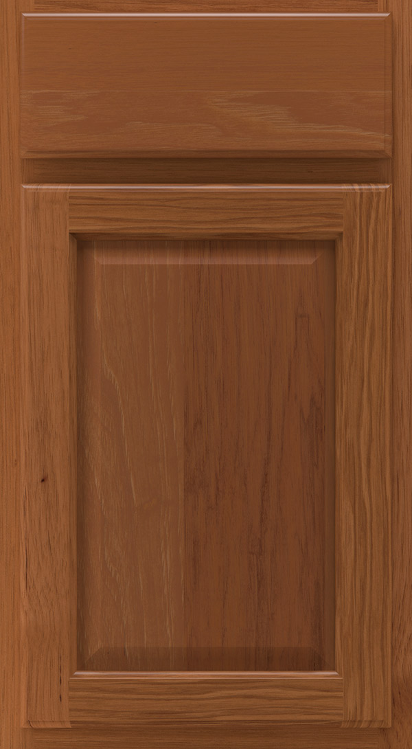 heartland_hickory_raised_panel_cabinet_door_nectar