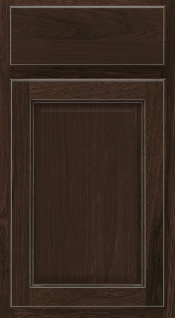 heartland_hickory_raised_panel_cabinet_door_porter_brownstone