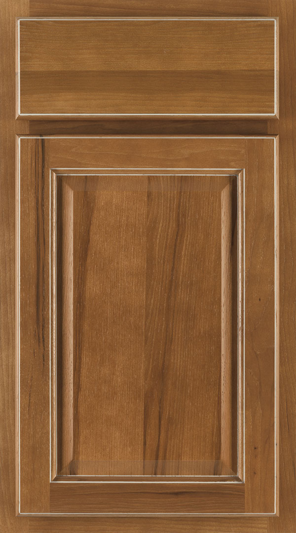 heartland_hickory_raised_panel_cabinet_door_toffee_husk