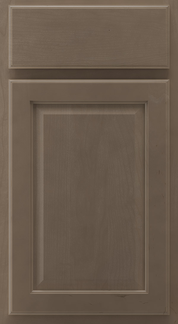 heartland_maple_raised_panel_cabinet_door_anchor