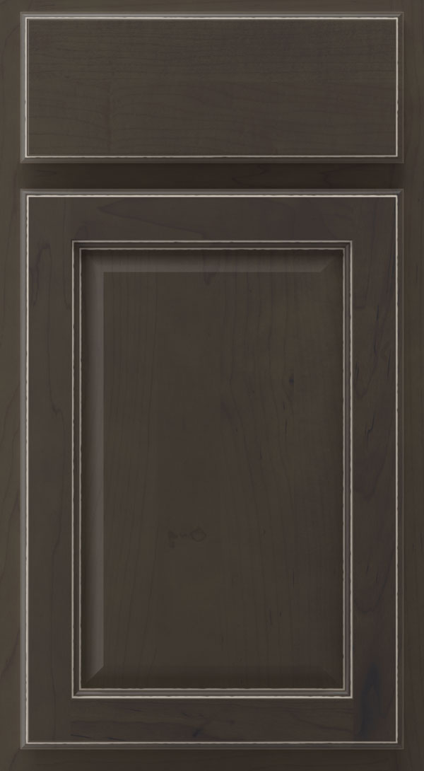 heartland_maple_raised_panel_cabinet_door_derby_husk