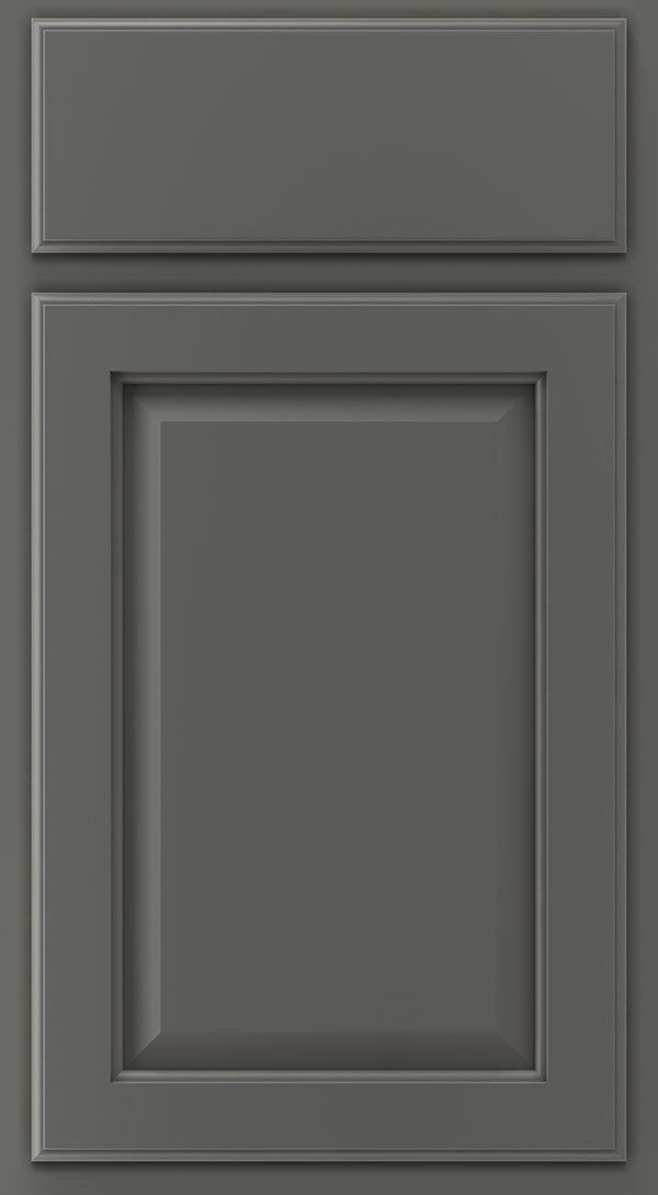 heartland_maple_raised_panel_cabinet_door_galaxy