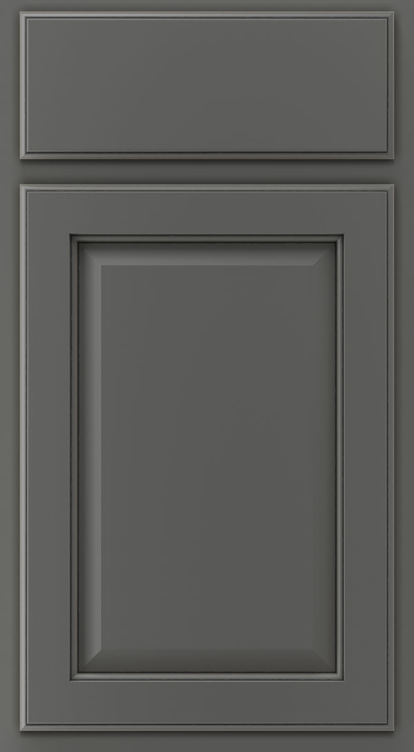 heartland_maple_raised_panel_cabinet_door_galaxy_ebony