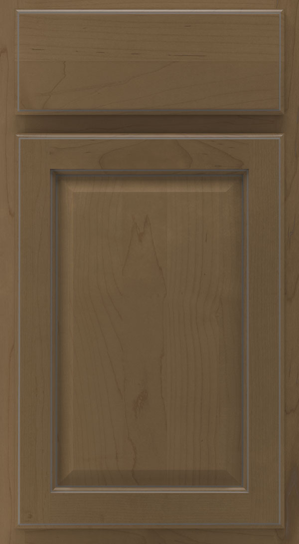 heartland_maple_raised_panel_cabinet_door_karoo_brownstone