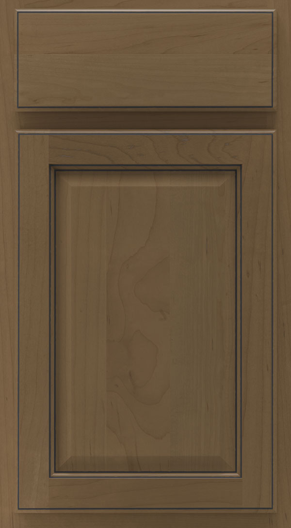 heartland_maple_raised_panel_cabinet_door_karoo_ebony