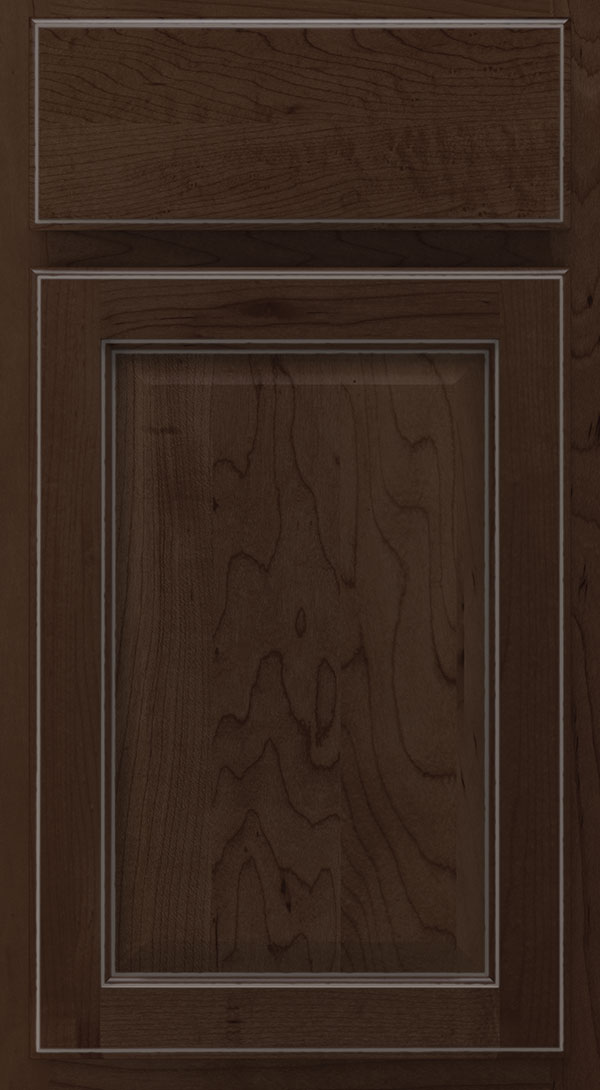 heartland_maple_raised_panel_cabinet_door_porter_rye