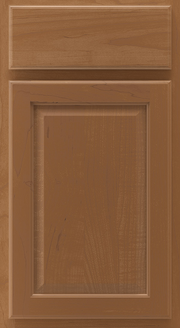 heartland_maple_raised_panel_cabinet_door_terrain