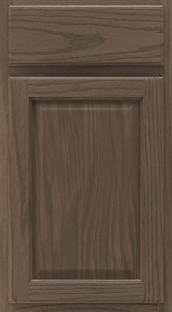 heartland_oak_raised_panel_cabinet_door_anchor