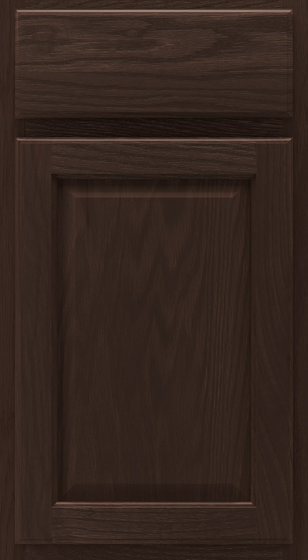 heartland_oak_raised_panel_cabinet_door_buckboard
