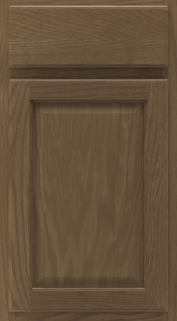heartland_oak_raised_panel_cabinet_door_karoo