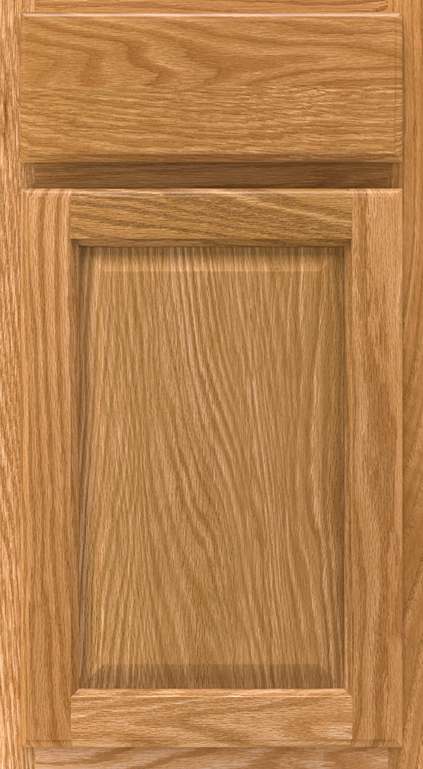 heartland_oak_raised_panel_cabinet_door_natural