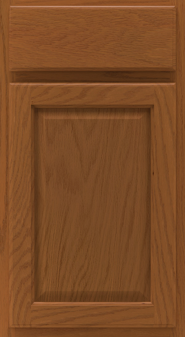 heartland_oak_raised_panel_cabinet_door_nectar