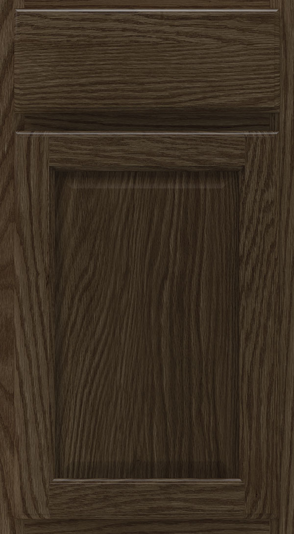 heartland_oak_raised_panel_cabinet_door_porter