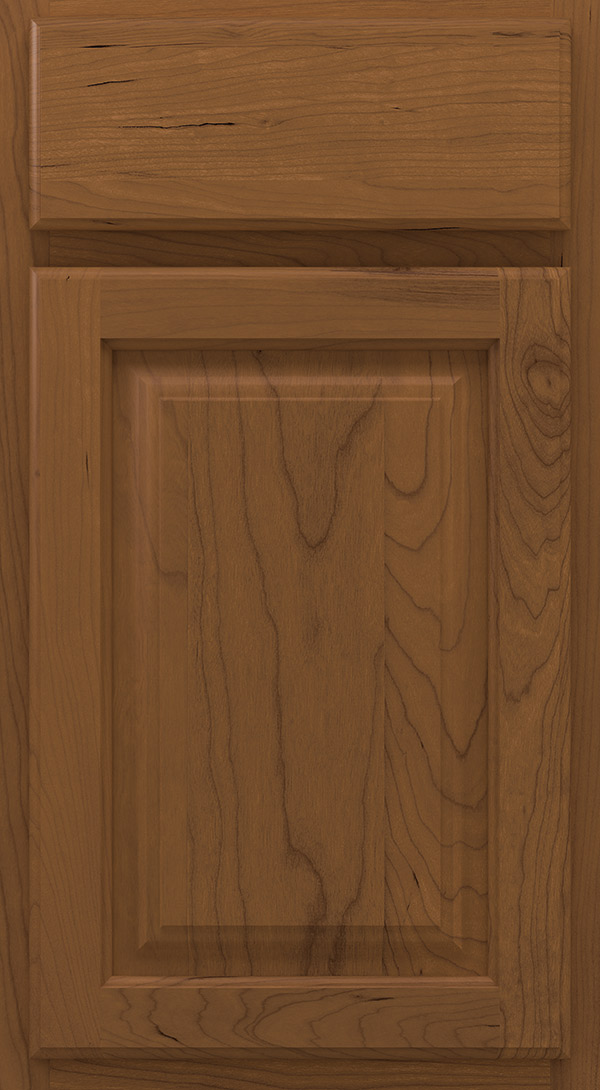 heritage_cherry_raised_panel_cabinet_door_chestnut