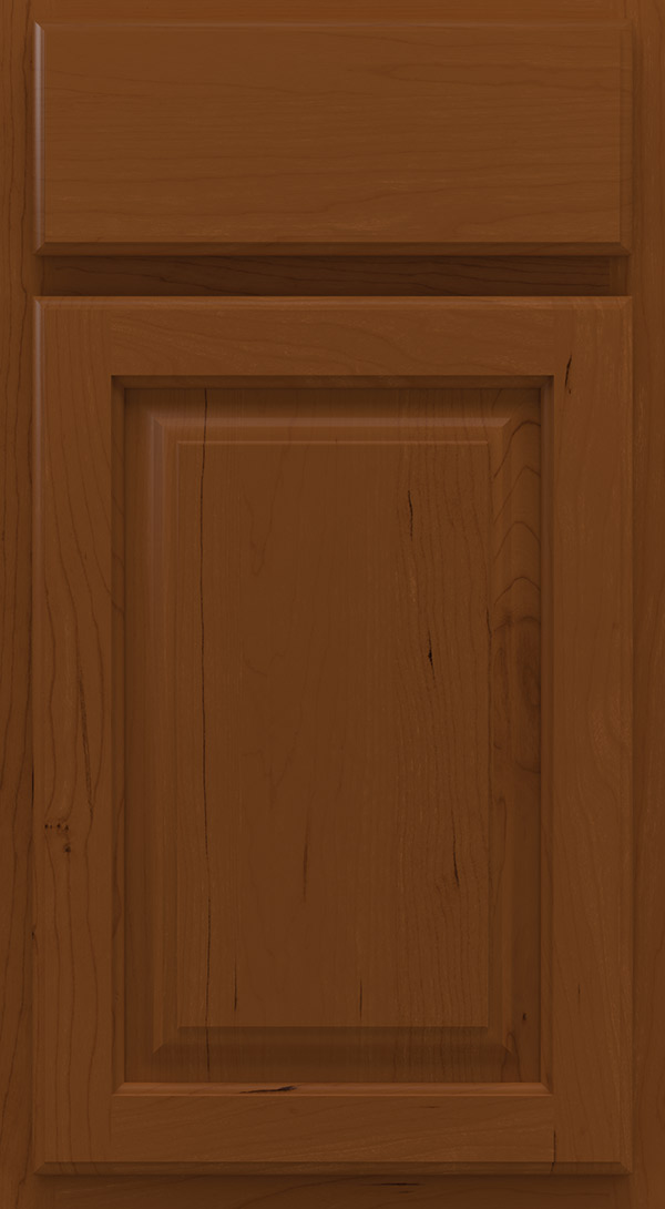 heritage_cherry_raised_panel_cabinet_door_cinnamon