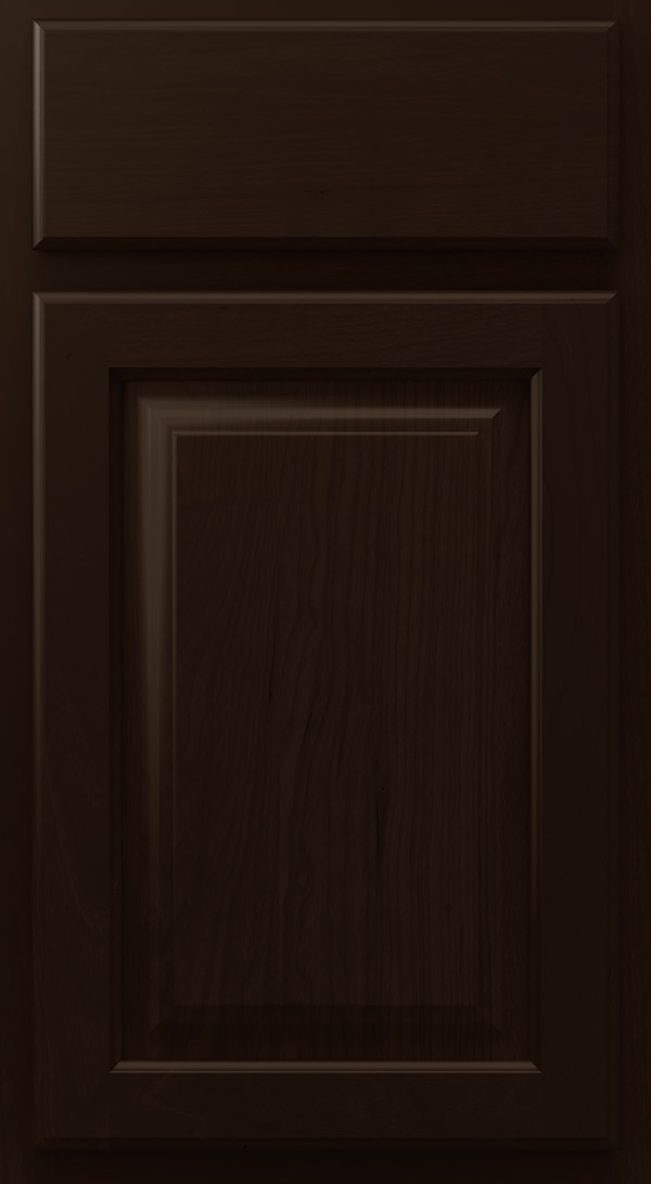 heritage_cherry_raised_panel_cabinet_door_java
