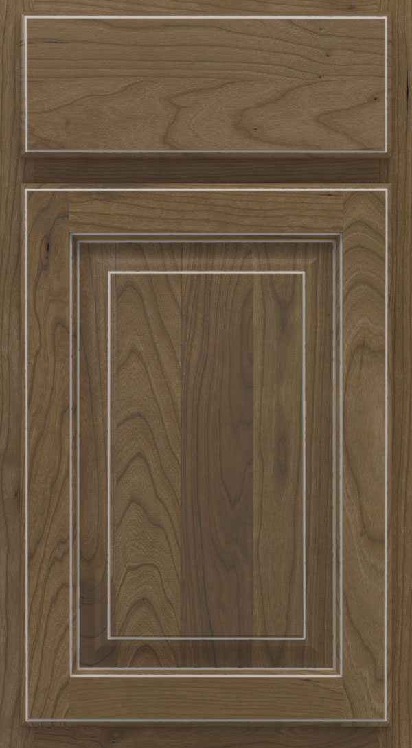 heritage_cherry_raised_panel_cabinet_door_karoo_husk