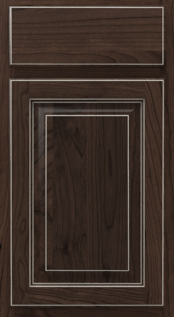 heritage_cherry_raised_panel_cabinet_door_porter_husk