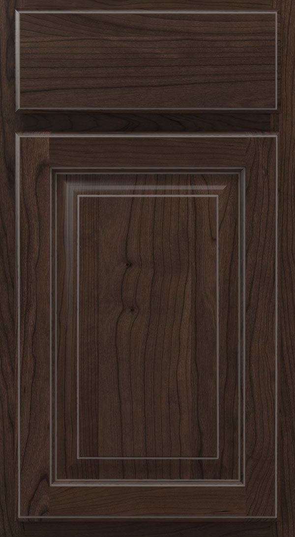 heritage_cherry_raised_panel_cabinet_door_porter_rye