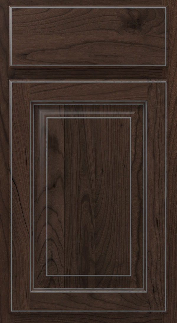 heritage_cherry_raised_panel_cabinet_door_porter_smoke
