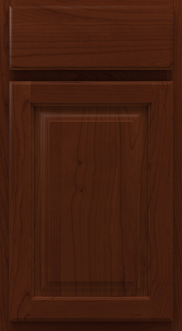 heritage_cherry_raised_panel_cabinet_door_sorrel
