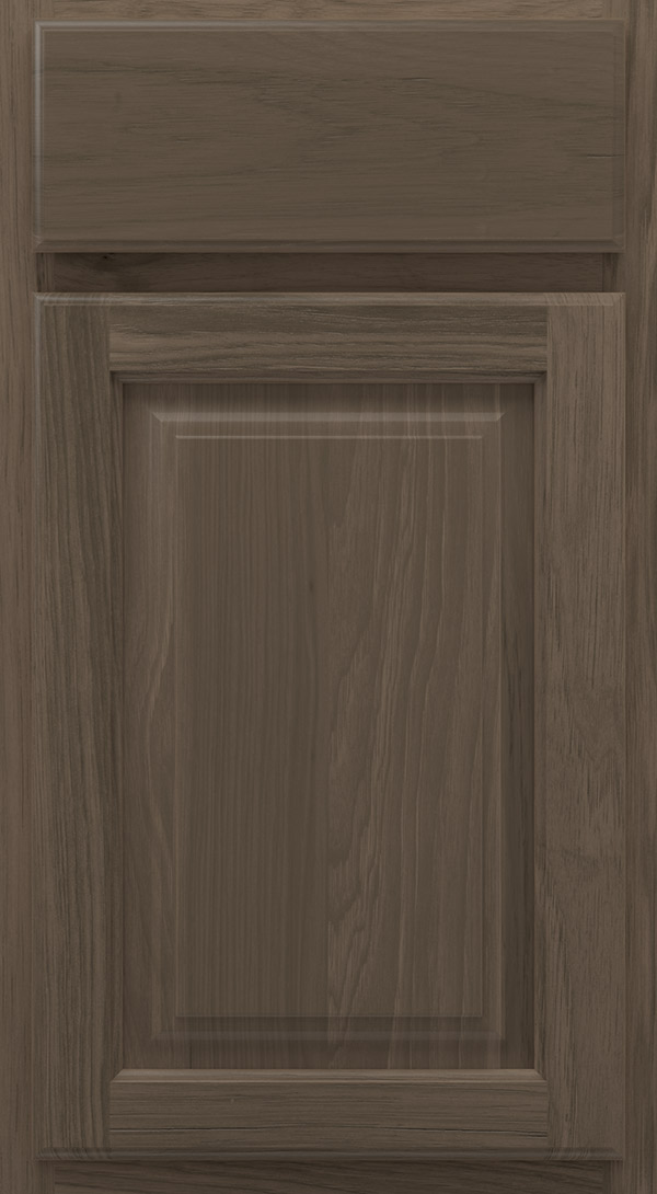 heritage_hickory_raised_panel_cabinet_door_anchor