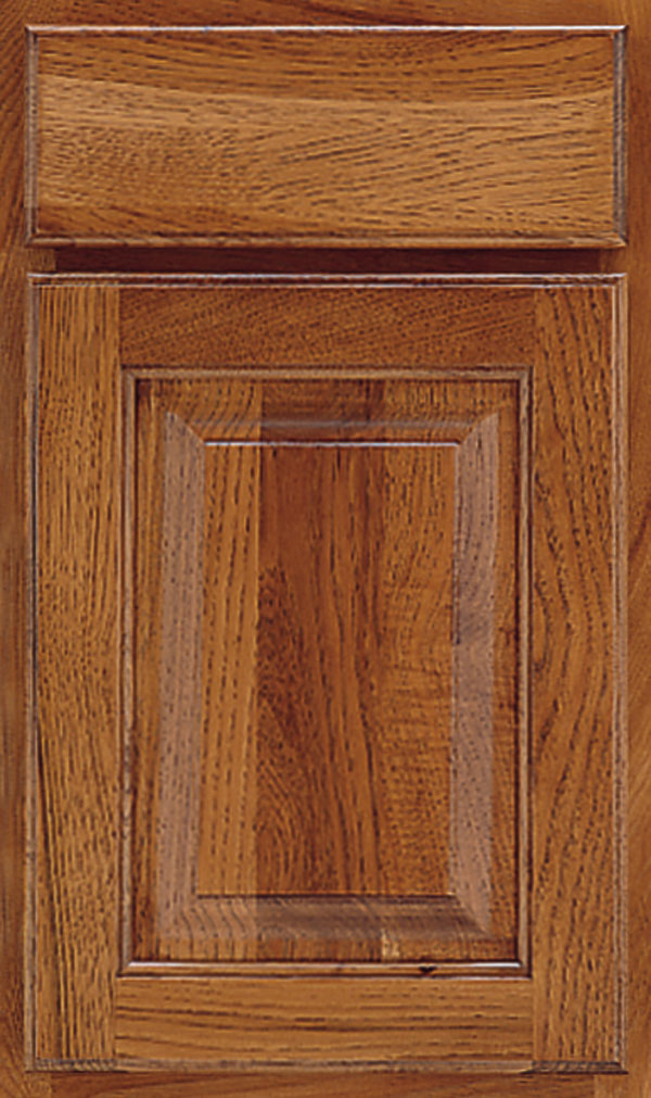 heritage_hickory_raised_panel_cabinet_door_medium