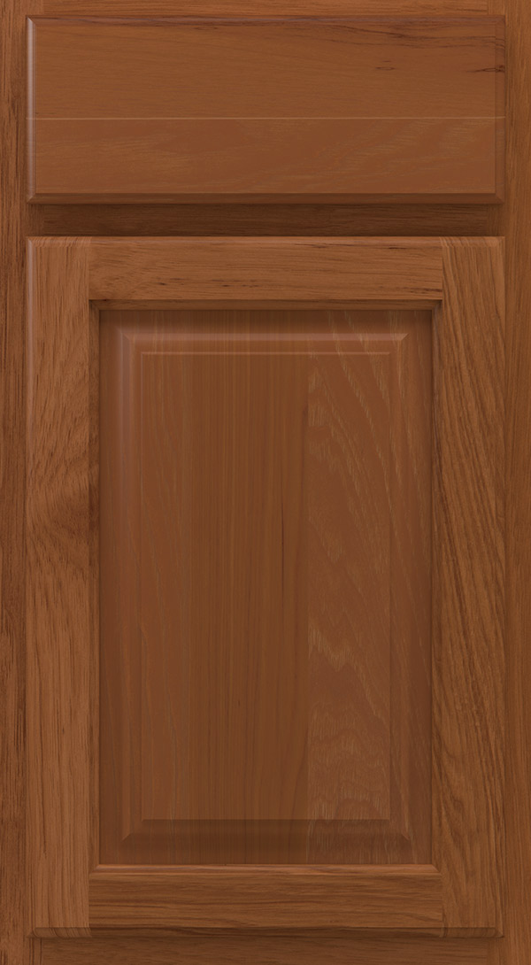 heritage_hickory_raised_panel_cabinet_door_nectar