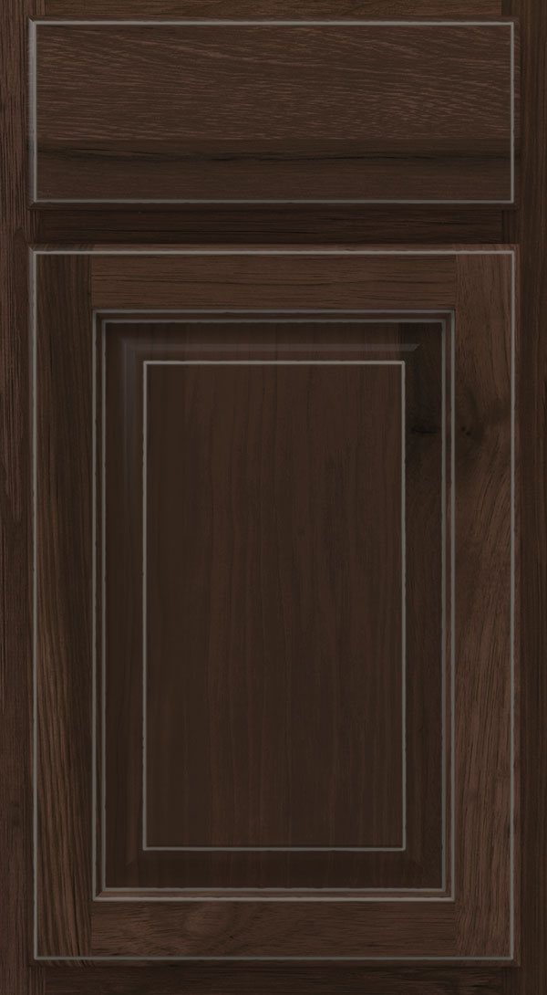 heritage_hickory_raised_panel_cabinet_door_porter_brownstone