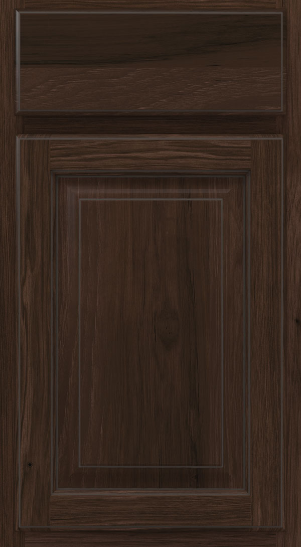 heritage_hickory_raised_panel_cabinet_door_porter_cocoa